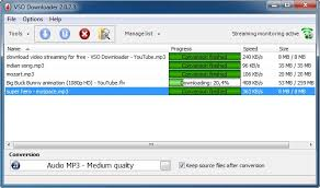 download mp3 from page source vso downloader reviews features and download links alternativeto