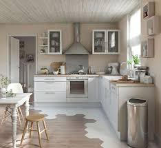 cuisine exterieure castorama déco cuisine exterieure castorama 29 30411112 design ahurissant
