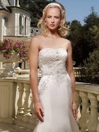 1985 wedding dresses style 1985 casablanca bridal