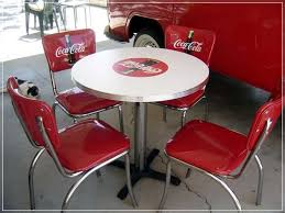 coca cola table and chairs coca cola table and chairs express air modern home design