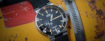 review u2013 the oris carlos coste mk iv and a view on the oris