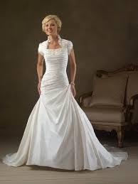 cheap modest bridesmaid dresses cheap modest wedding dresses dresscab