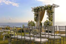 wedding backdrop manila where to say i do philippine tatler