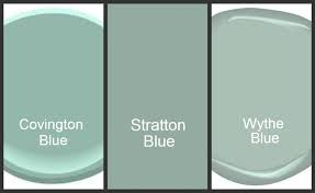 green blue paint colors blue green paint colors benjamin moore pinterest homes alternative