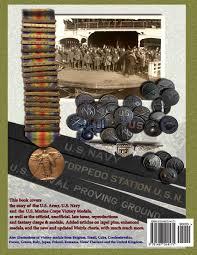 world war i victory medals james p michels jr michael a