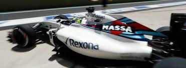 martini livery motorcycle martini change livery at interlagos in celebration of felipe massa