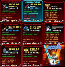 seven deadly sins seven deadly sins inc build help dungeon quest forums