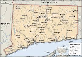 Connecticut vegetaion images Connecticut history geography state united states jpg