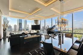 3 bedroom apartments nyc for sale corner 2 bedroom 2 5 bathroom central park view stunner at one57