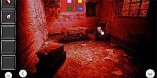 doors y rooms horror escape soluciones horror room escape 2 abandoned hospital darkhorrorgames