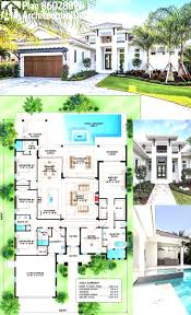 interesting the sims 3 house plans images best inspiration home