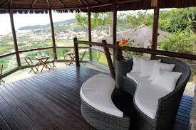 book bella vista ocean view buzios hotel deals