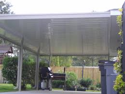 Awning Aluminum Aluminum Patio Awning Prices Design And Ideas