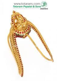 18 best aravanki images on gold jewellery jewelery