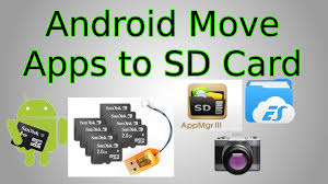 android move files to sd card android how to move apps to sd card plus save photos to sd card