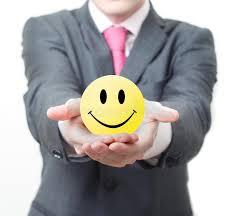 smiley bureau smiley stock foto afbeelding bestaande uit smiley bureau 17664252