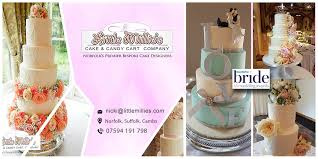 the best award winning wedding cakes in norfolk and suffolk