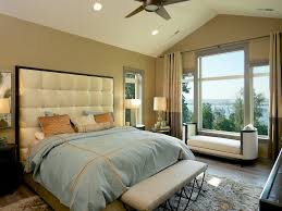 ceiling fans elegant beige tall tufted headboard blu blanket cream ceiling fans elegant beige tall tufted headboard blu blanket cream solid grommet curtain fabric benches wool shag rug laminate wooden flooring