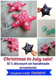 ornament shop coupon code coupon dominos gluten free