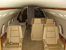 Airplane Interior Aircraft Interior Refurbishing For Private Jets U0026 Planes