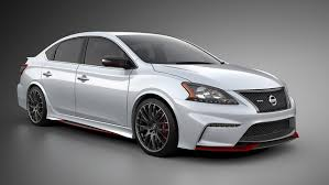 nissan sentra nismo 0 60 2019 nissan sentra nismo release date and price ndorodonker com