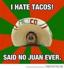 Mexicans Memes - mexican meme funny sarcastic quotes pinterest mexicans meme