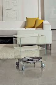 Coffee Tables With Wheels Dining Room Decorations Acrylic Display Coffee Table With Vase