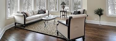 floor and decor location hardwood flooring vancouver surrey langley white rock