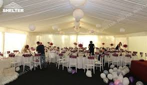 wedding tents wedding tents for sale shelter wedding marquees