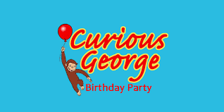 curious george birthday party curious george birthday party farmer
