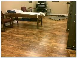 flooring companies in atlanta flooring designs