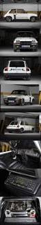 renault 5 best 25 renault 5 ideas on pinterest turbo meme turbo car and