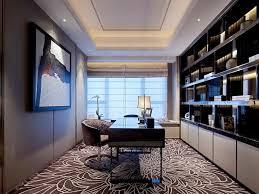 luxury home office design bowldert com