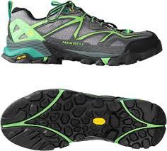merrell womens boots sale merrell capra sport hiking shoes s rei garage