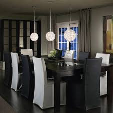 kitchen and dining room lighting ideas dining room pendant lighting ideas advice at lumens