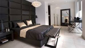 chambre avec tete de lit capitonn馥 7 best tête de lit diy images on beds bedrooms and bretagne