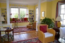 modern window treatment ideas for living room u2013 decoration
