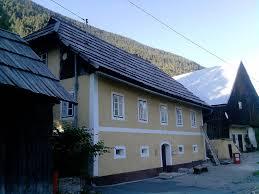 Altes Bad Kreuth St Heinrich Bleiberg Kreuth Mapio Net