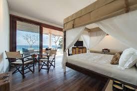 villa voyage bali