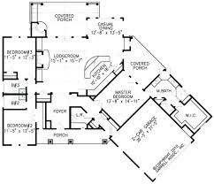 ranch homes floor plans floor plans ranch homes open floor plans ranch beautiful for style