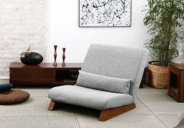 Sofa Bed Single Japanese Sofa Bed U2013 Furniture Favourites