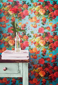 Cool Wallpaper Ideas - living room wall design ideas u2013 cool examples of wallpaper pattern