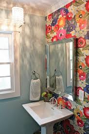 wallpaper designs with floral motifs u2013 beautiful wall decoration