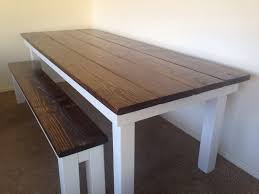 Modern Walnut Coffee Table 4ft Square Coffee Table Tags Square Coffee Table Dark Walnut
