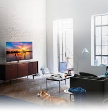 samsung qled tv with quantum dots features u0026 accessories samsung us