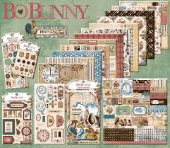 46 best bo bunny provence images on bunny bunnies and