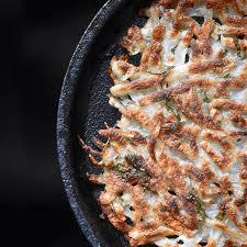 hashbrown grater hash brown potatoes she biscotti