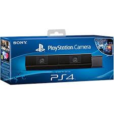 amazon black friday playstation 4 games amazon com sony playstation 4 camera ps4 video games
