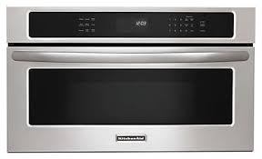 Kitchenaid Architect Toaster 27