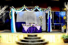 100 Wedding Ideas Venues U0026 by Weddings